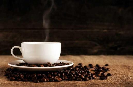 ¿Qué parámetros debemos tener en cuenta a la hora de negociar futuros de café?
