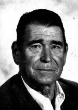 Guillermo Nigorra desapareció el 26 de octubre de 1988.