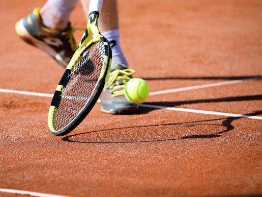 ¿Qué ha pasado con el tenis este 2020?