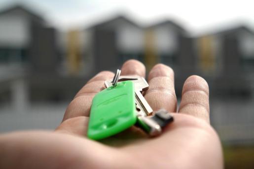 Los baleares necesitan 16,5 años de sueldo íntegro para comprar una vivienda.
