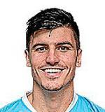 Sergio Castel