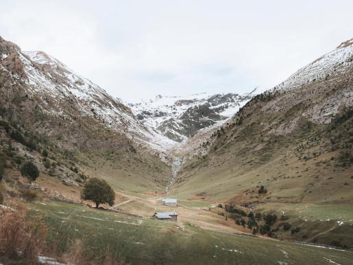 Invertir en Andorra: un pequeño país soberano decidido a crecer.