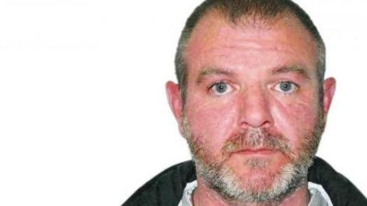 La Policía le identificó en la tarde de este viernes en un piso okupado en la calle José Garrido, en Carabanchel.