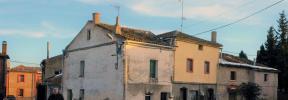 Se busca familia con hijos para repoblar un pueblo de Palencia