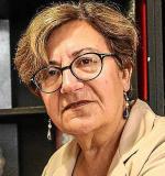 Antonia María Cirer