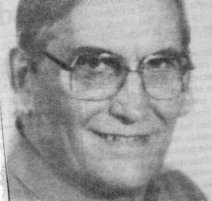 Ramiro Rodríguez fue asesinado el 26 de marzo del 1990.