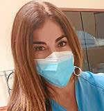 Romina Carreño