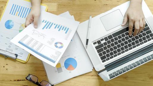 El revenue management busca identificar el valor que otorga el consumidor a un producto o servicio.