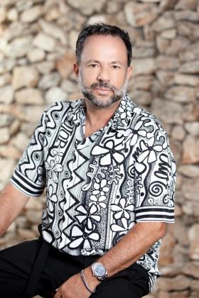 Francisco Ferrer.
