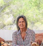 Paquita Sánchez Ordóñez
