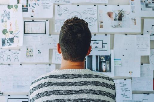 Al hablar de emprendimiento no podemos pasar por alto las start-ups.