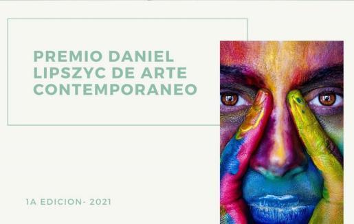 Esta primera edición del premio tiene una dotación económica de 15.000 euros para el ganador y 1.000 euros para los finalistas.