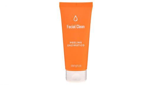 El nuevo producto de Mercadona para una limpieza profunda de la piel facial.