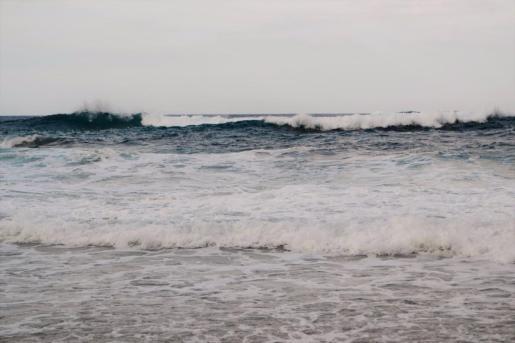 Mar Blava acudirá a Europa tras la sentencia del TS que mantiene un proyecto petrolífero en una zona de valor ecológico.