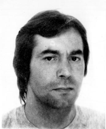 Michel Louis Marcel Favreau fue asesinado el 16 de noviembre de 1988.