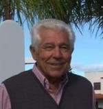 José Costa Mayans 'Pepe Paya'