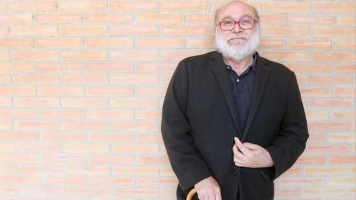 López Melero ha logrado numerosos premios por su labor docente.