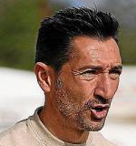 Raúl Casañ