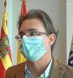Salvador Losa