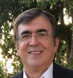Francesc Anctich