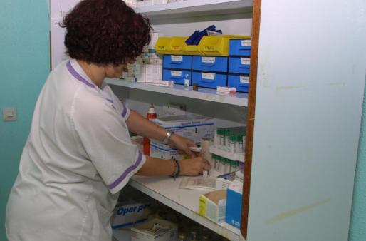 Las enfermeras lamentan que se desaproveche la oportunidad de intervenir en sede parlamentaria para proponer mejoras del sistema sanitario y se utilice para agraviar a otras profesiones.