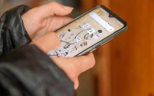 Las conductas adictivas en torno a las nuevas tecnologías han experimentado un notable aumento en los últimos meses.