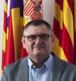 Ángel Luis Guerrero