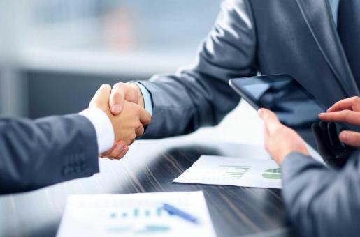 Préstamos con ASNEF, los créditos que Wannacash abrió al mercado.