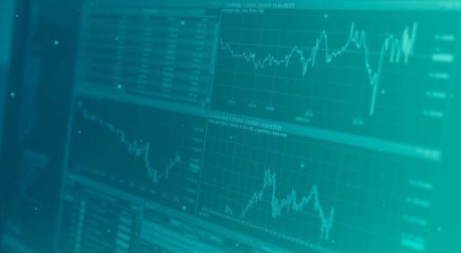 Los mercados financieros se preparan para la recuperación económica.