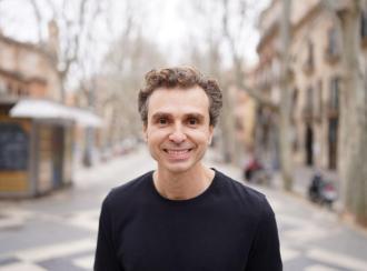 Daniel Ruano: «El eCommerce no es un riesgo, es una inversión totalmente validada»
