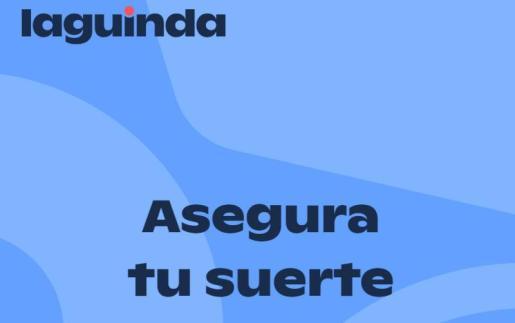 El seguro Laguinda, una insurtech respaldada por Enisa por su emprendimiento innovador.