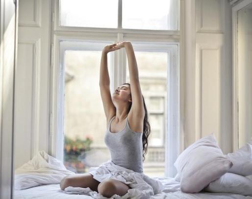 Cómo obtener una cama adicional en casa para tus invitados.