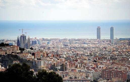 Catalunya es la comunidad más cara para heredar una empresa familiar valorada en ocho millones. Se pagarían 40.000 euros.