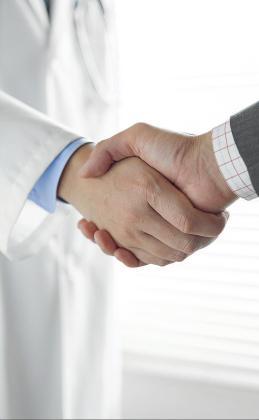 Las cátedras persiguen la innovación y transferencia de conocimiento de la universidad a la empresa.