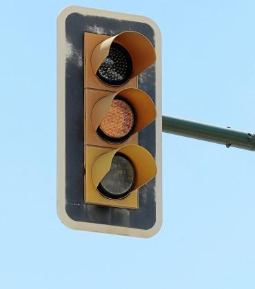 El gobierno de Johnson ha dejado a Balears con el semáforo en ámbar.