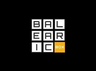 Balearic Box, alquiler de trasteros en Palma