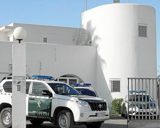 La operación verano reforzará la presencia de Guardia Civil.