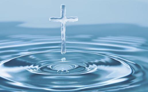 El Espíritu Santo es quién, con sus inspiraciones, va dando tono sobrenatural a nuestros pensamientos, deseos y obras.
