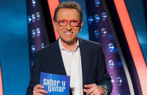 Jordi Hurtado ha cumplido 64 años.