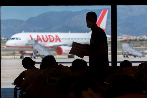 Los turistas británicos tienen muchas limitaciones para viajar al extranjero.