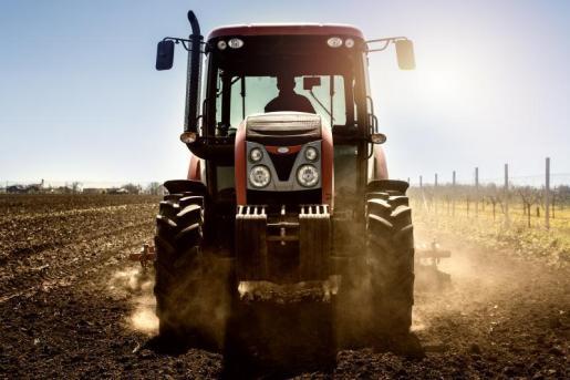 El sector agrario se siente especialmente afectado no solo por esta reforma sino también por la de la factura eléctrica y el cambio en los peajes.