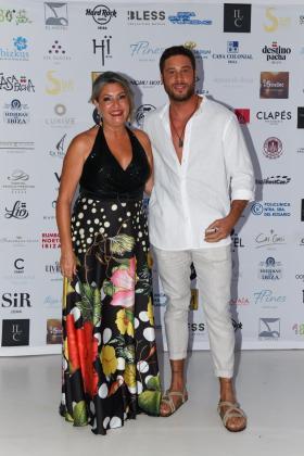 Ibiza Luxury Destination presenta la decimoprimera edición en Destino Pacha.