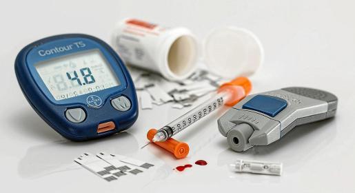 Cada año se diagnostican en Balears entre 20 y 25 nuevos casos de diabetes tipo 1 entre niños y adolescentes de hasta 15 años.