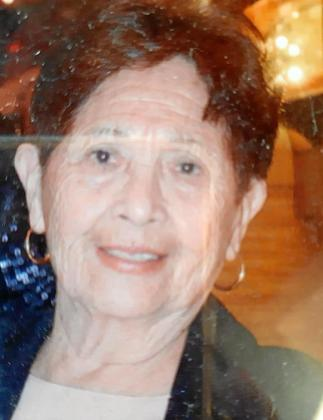 Rosa viajó para ver a sus hijos en Mar del Plata en diciembre de 2020 pero, según su familia, desde entonces no ha podido regresar ante la imposibilidad de renovar su certificado de residencia y no poder conseguir una carta de invitación.