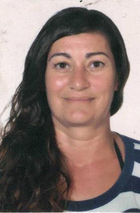 Lidia Marí.