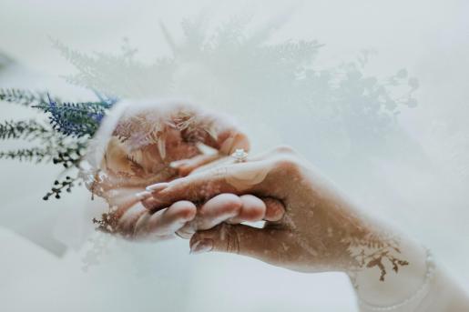 Amarres de amor: Procedimiento y tipos de hechizos h1.