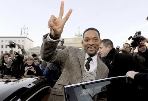 El actor podría volver a encarnar al personaje que le dio la fama en los 90.