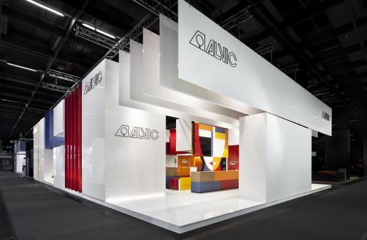 El Grupo Alvic ha anunciado la apertura de tres nuevos centros en A Coruña, Pamplona y Estepona.