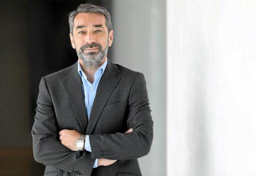 Francisco Rey destaca como principales características de las coberturas de salud de BBVA la vocación de servicio y la calidad.