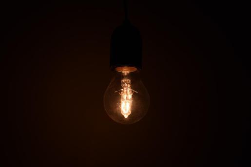 Día tras día nos despertamos con una nueva plusmarca del megavatio.